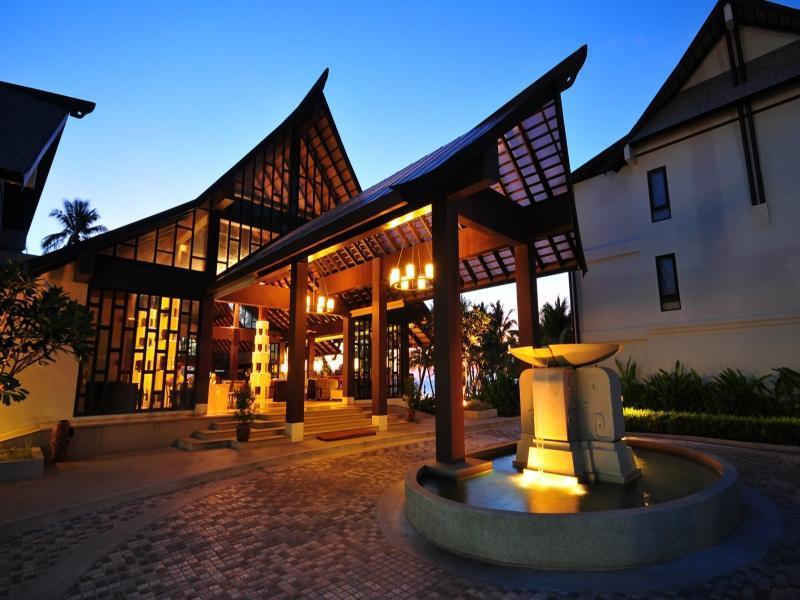 KC Grande Resort & Spa54