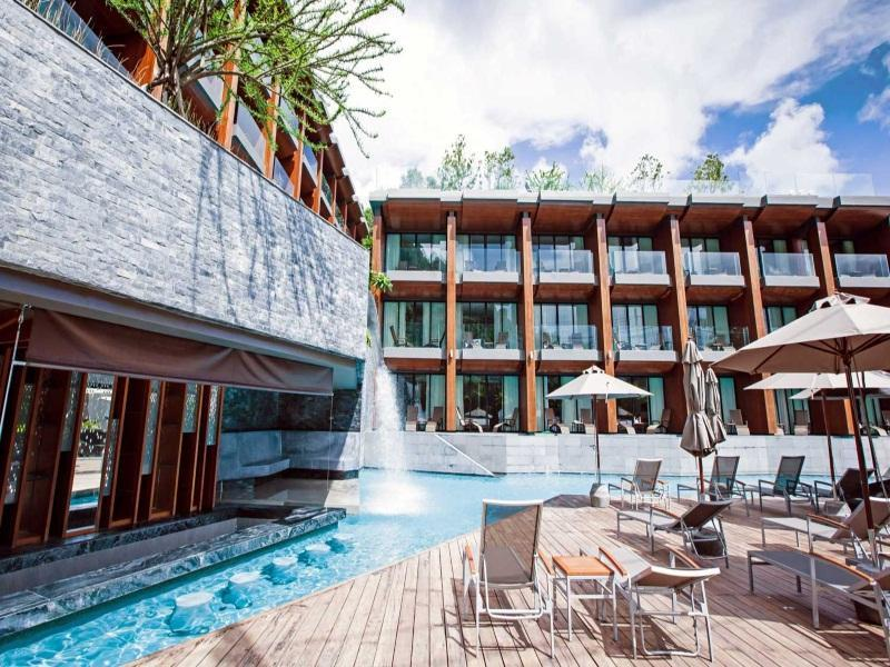 KC Grande Resort & Spa57
