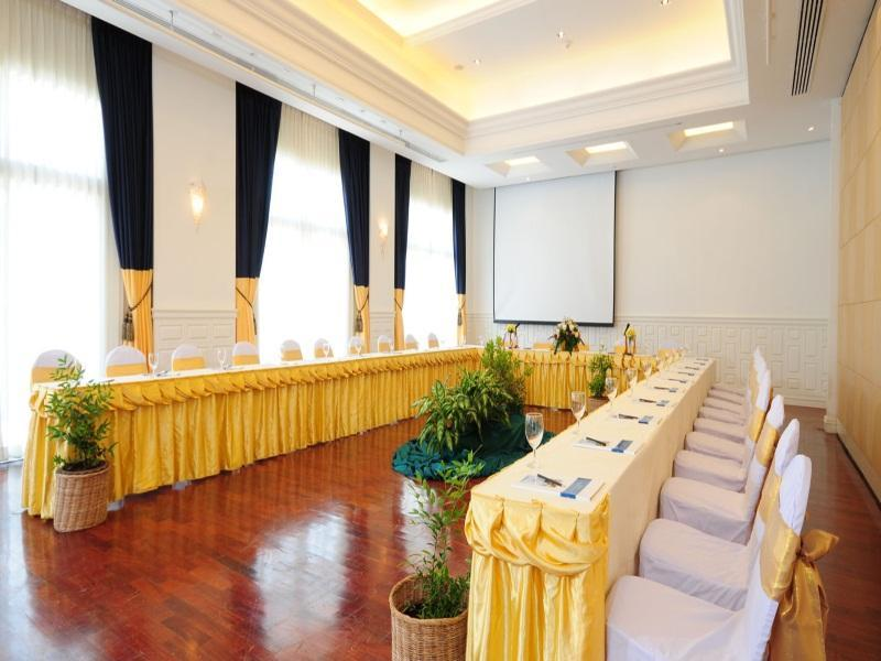 KC Grande Resort & Spa58