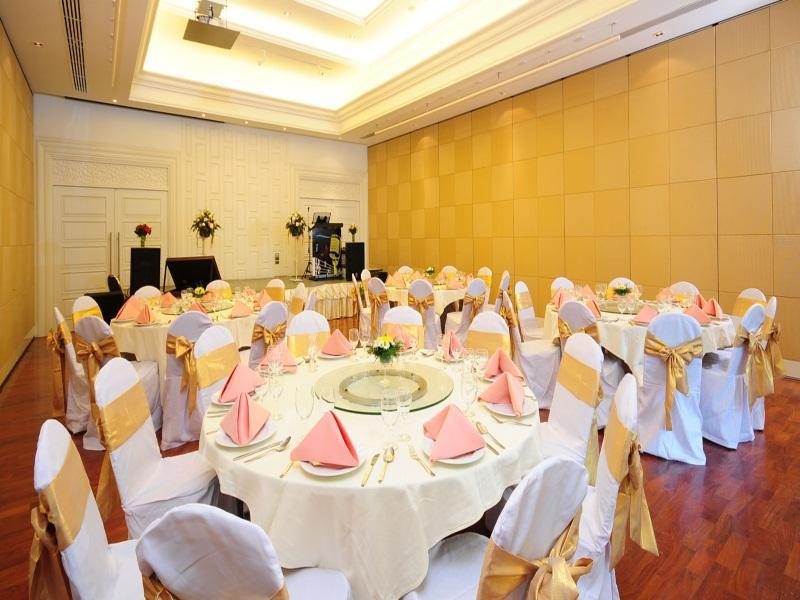 KC Grande Resort & Spa59