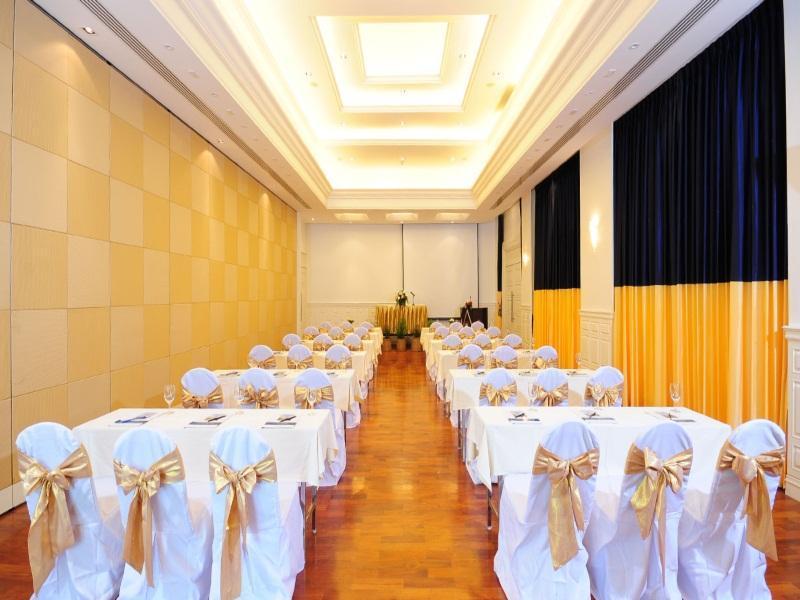 KC Grande Resort & Spa60