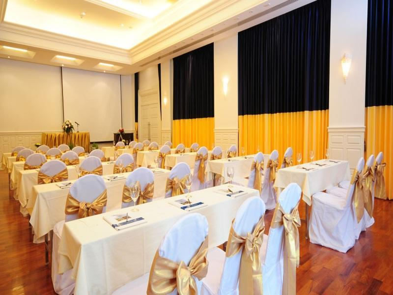 KC Grande Resort & Spa61