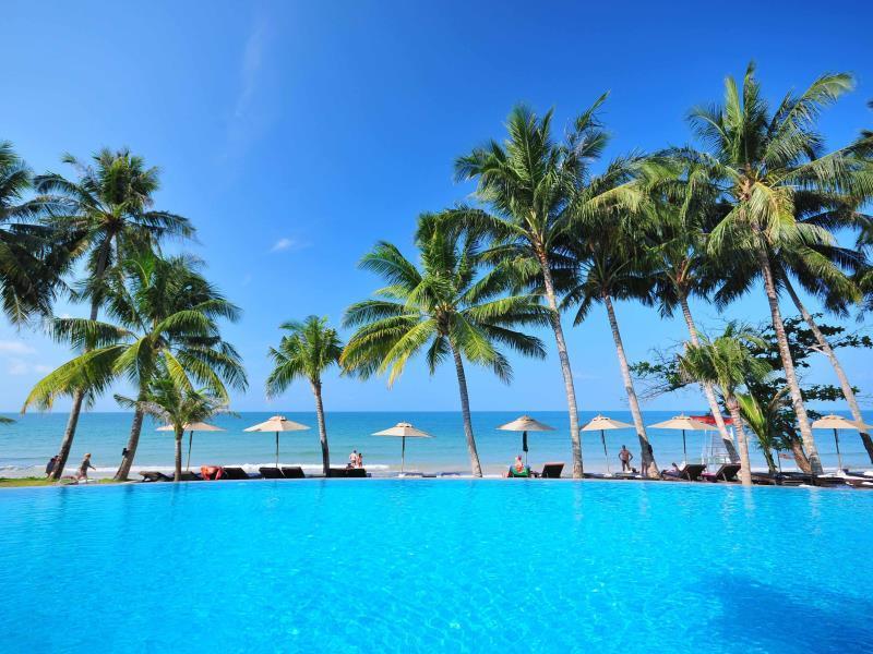 KC Grande Resort & Spa0