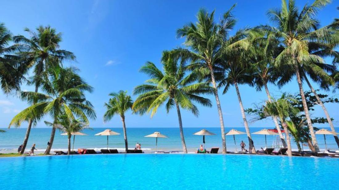 KC Grande Resort & Spa1