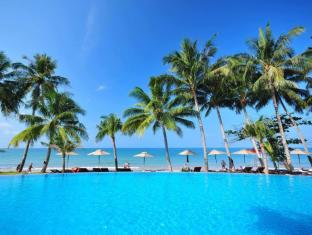 /kc-grande-resort-spa/hotel/koh-chang-th.html?asq=jGXBHFvRg5Z51Emf%2fbXG4w%3d%3d