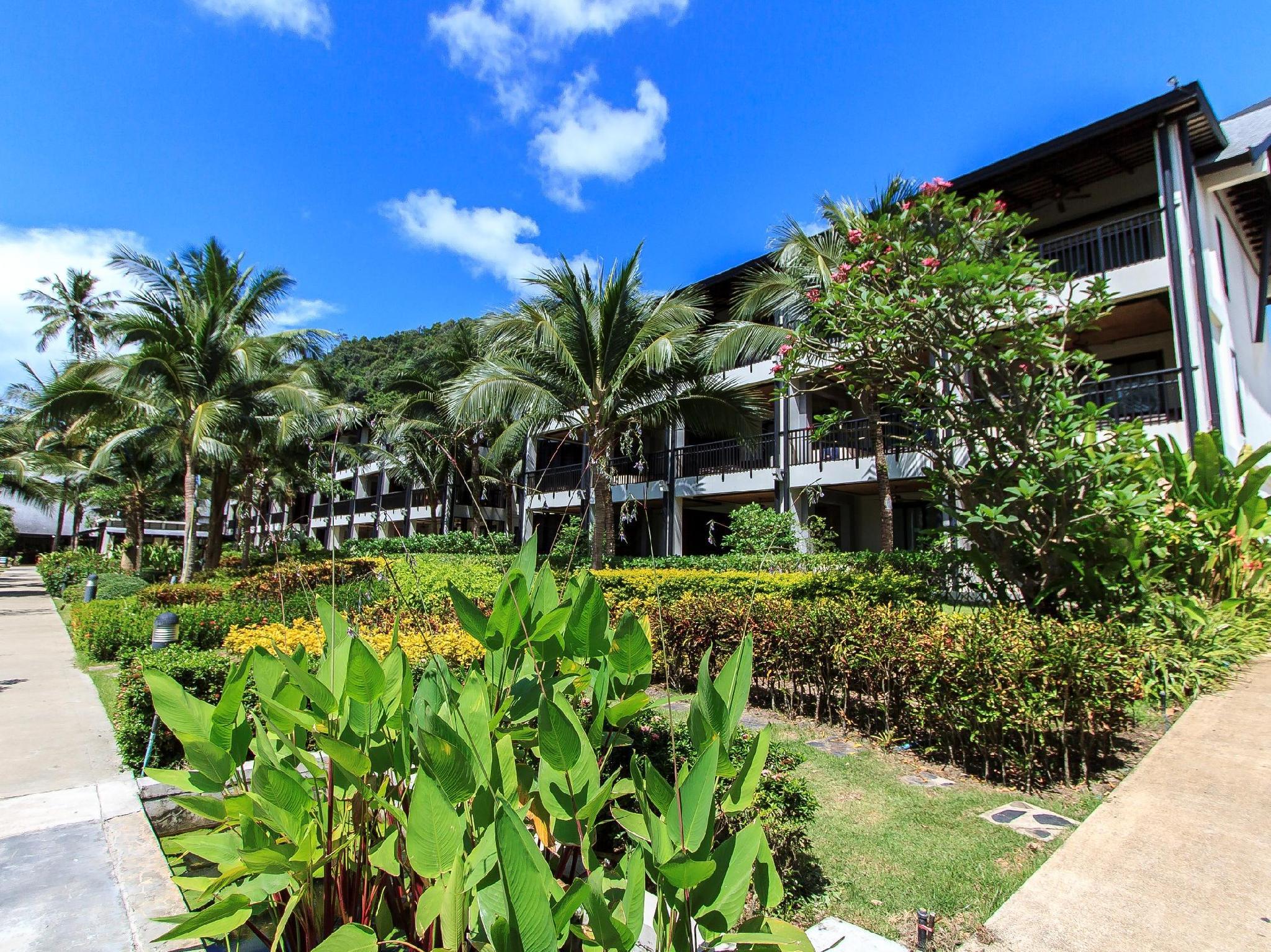 KC Grande Resort & Spa14