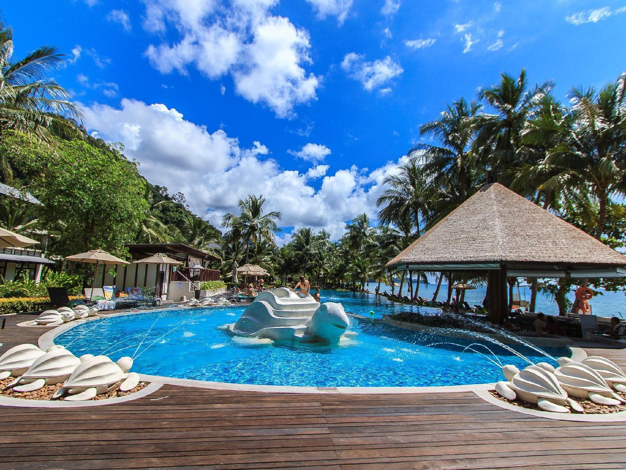 KC Grande Resort & Spa18