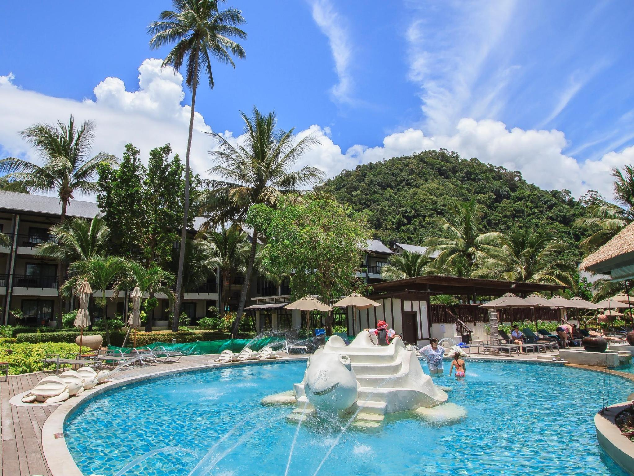 KC Grande Resort & Spa19