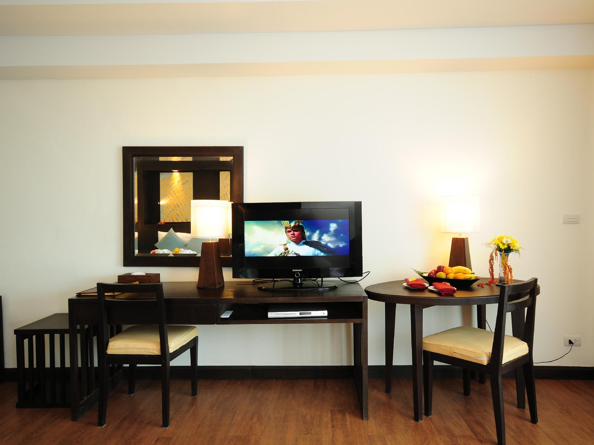 KC Grande Resort & Spa74