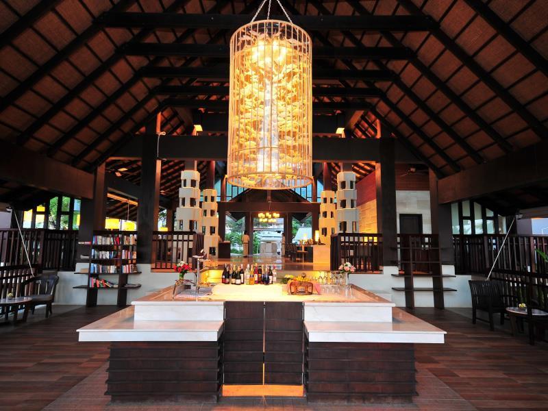 KC Grande Resort & Spa65