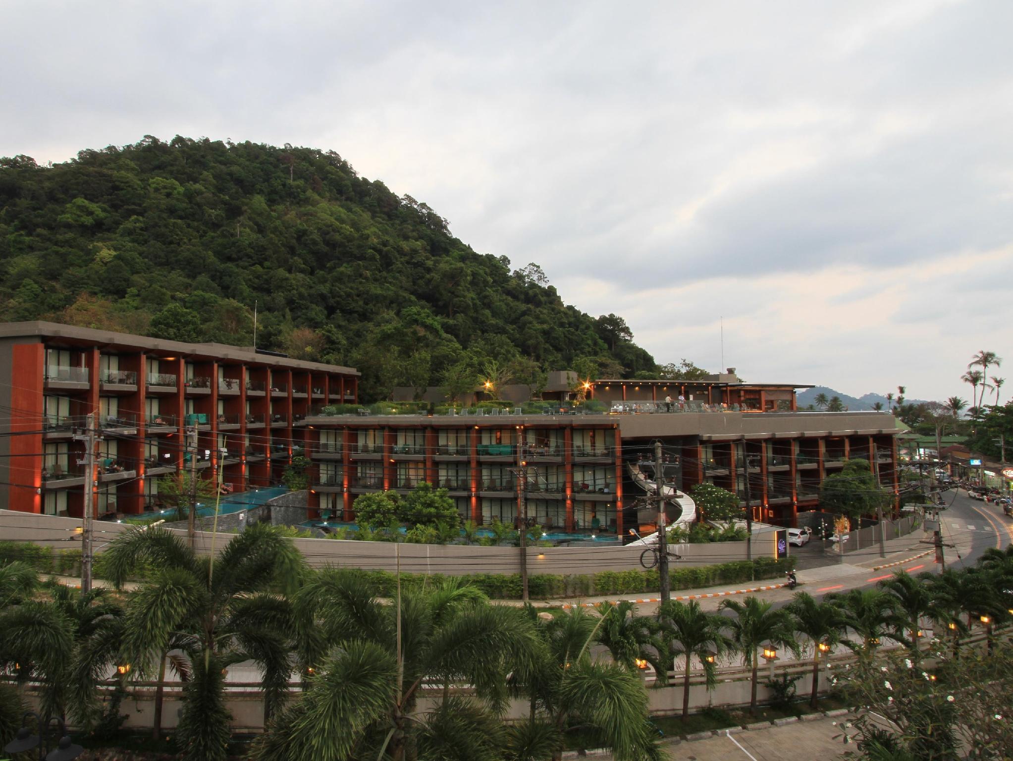 KC Grande Resort & Spa67