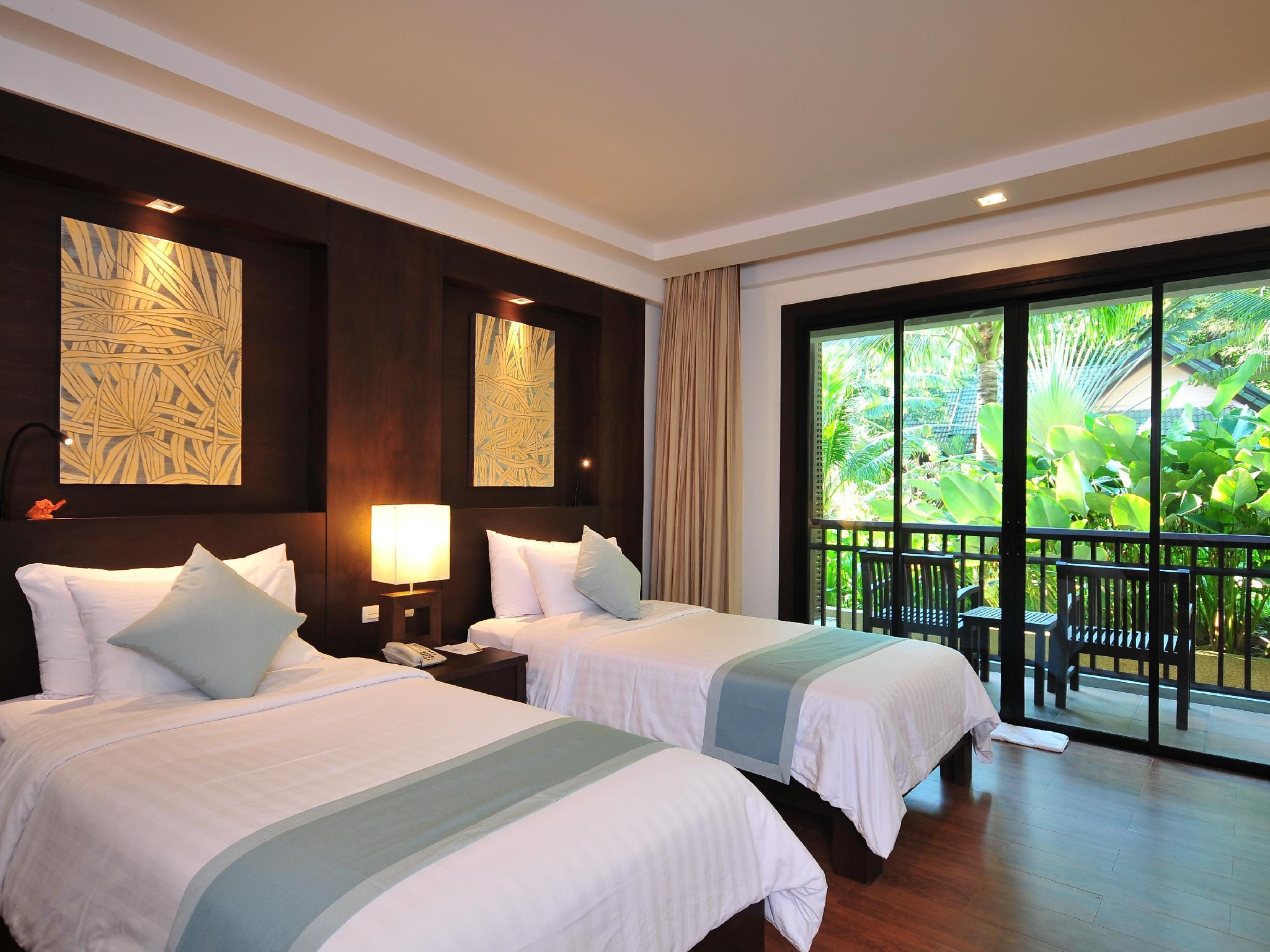 KC Grande Resort & Spa71