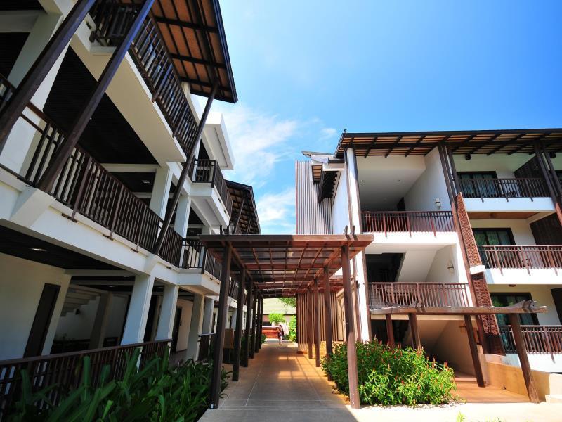 KC Grande Resort & Spa70