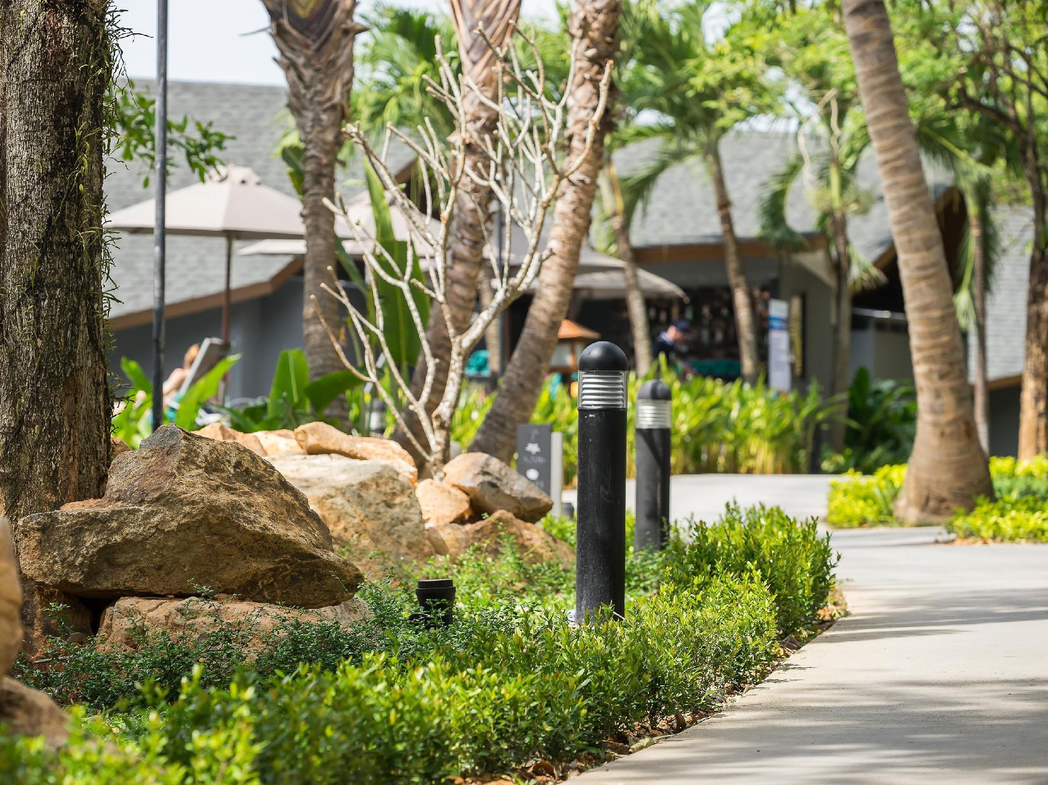 KC Grande Resort & Spa27