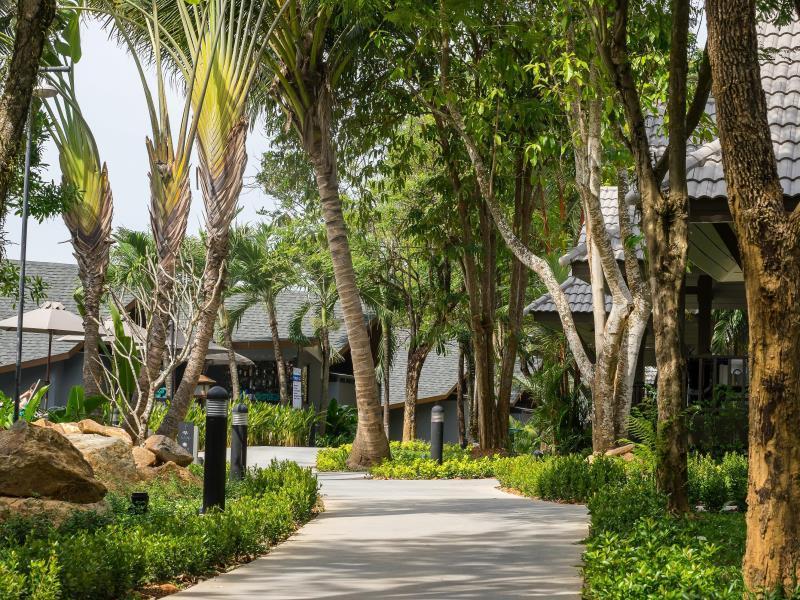 KC Grande Resort & Spa28