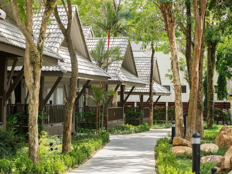 KC Grande Resort & Spa29