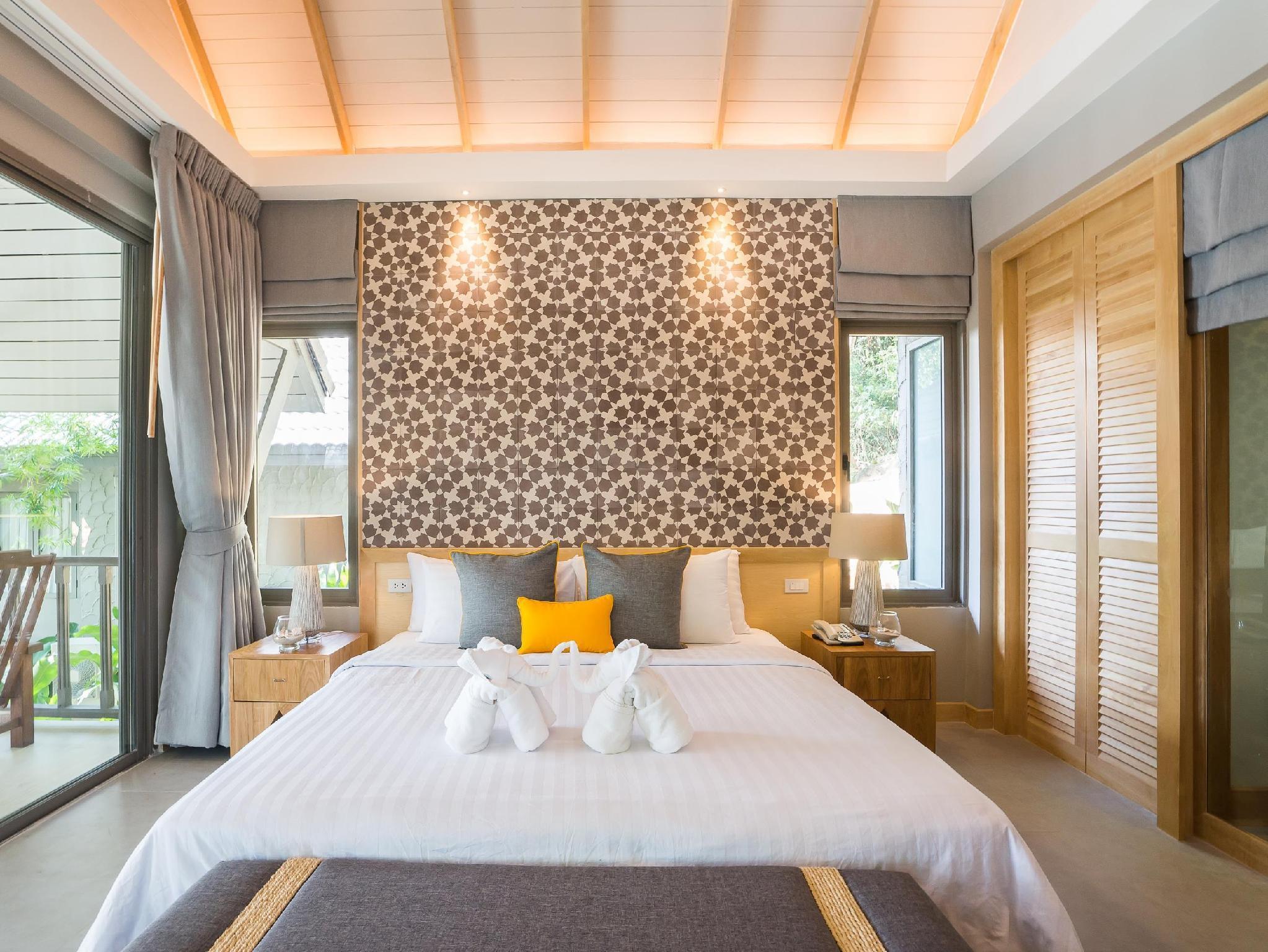 KC Grande Resort & Spa36