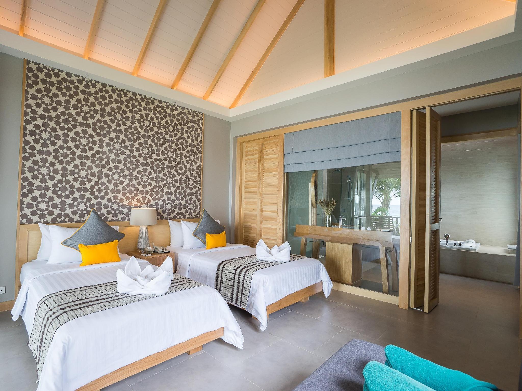 KC Grande Resort & Spa37