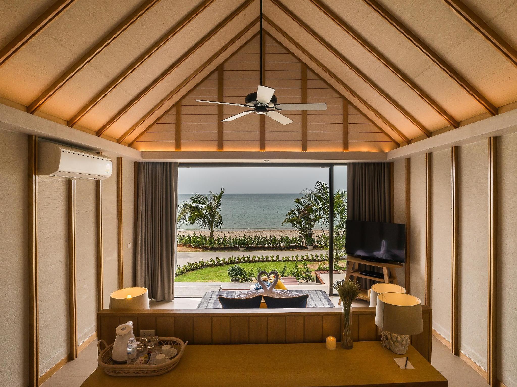 KC Grande Resort & Spa34