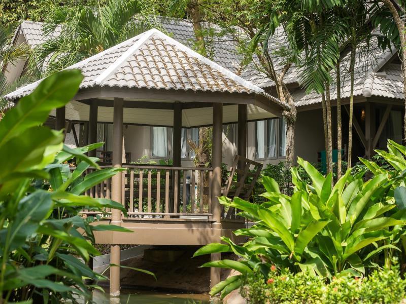 KC Grande Resort & Spa30