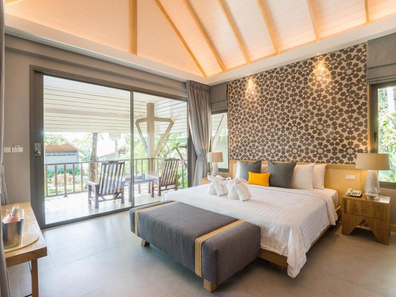 KC Grande Resort & Spa35