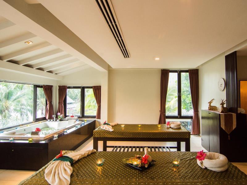 KC Grande Resort & Spa84