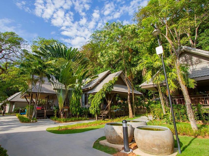 KC Grande Resort & Spa85