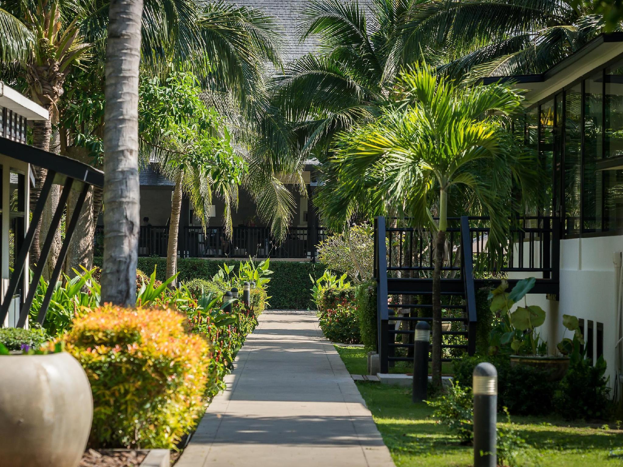 KC Grande Resort & Spa91