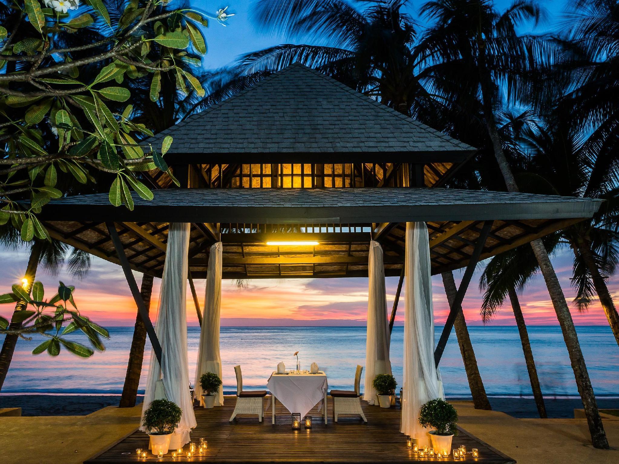 KC Grande Resort & Spa92