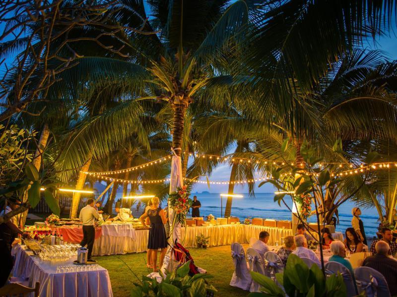 KC Grande Resort & Spa95