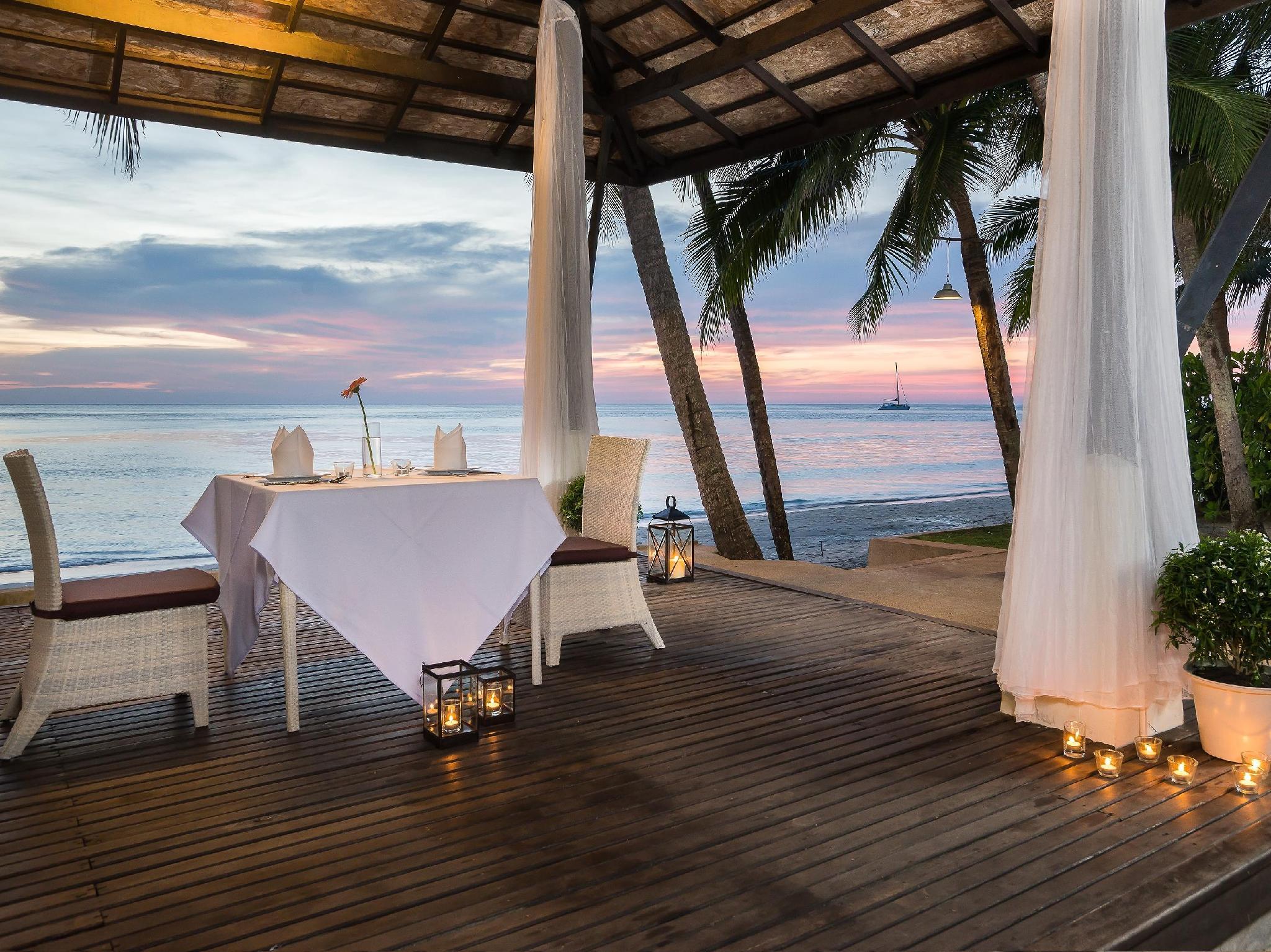 KC Grande Resort & Spa97