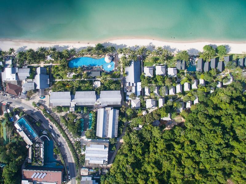 KC Grande Resort & Spa102