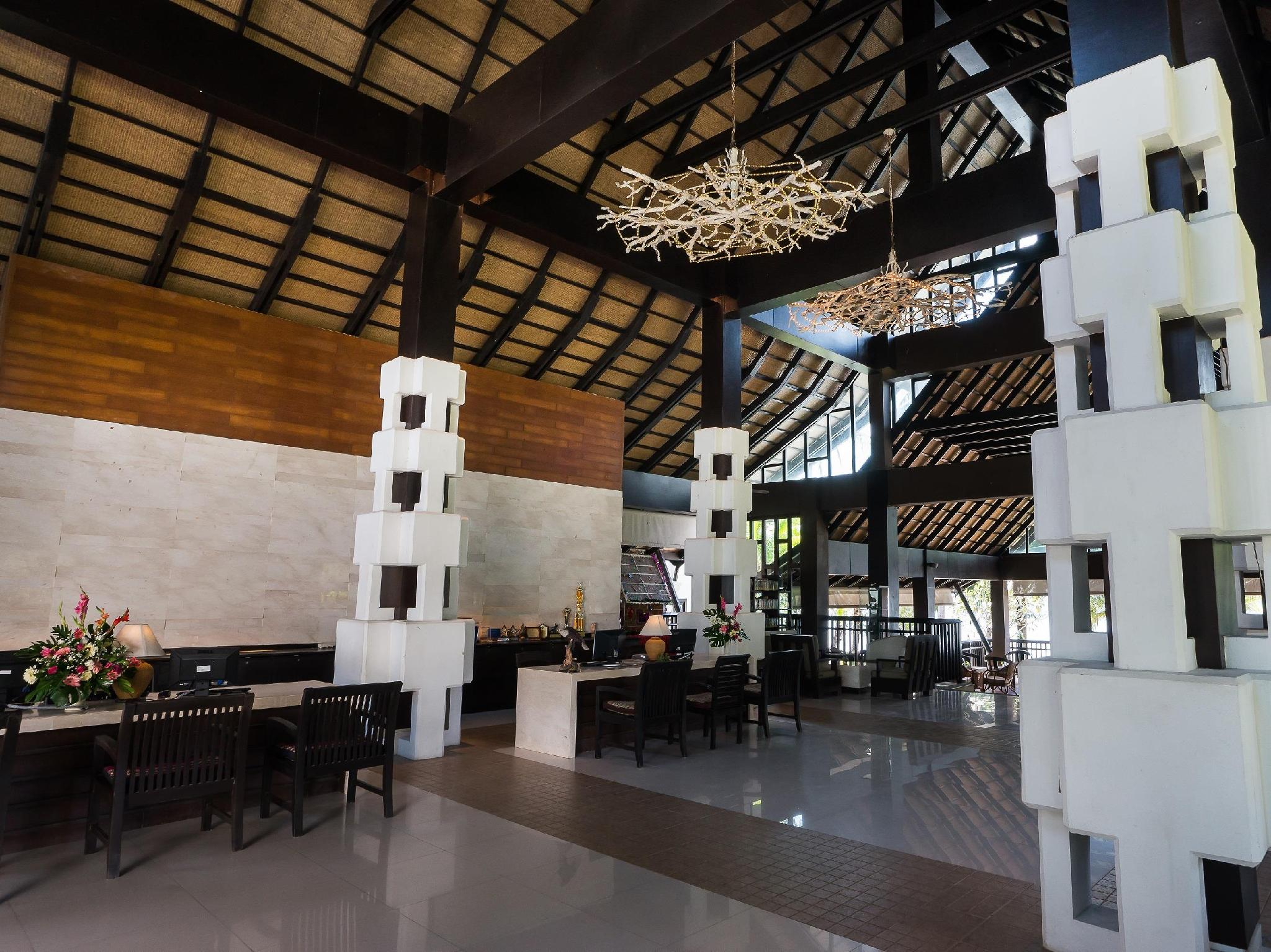 KC Grande Resort & Spa108