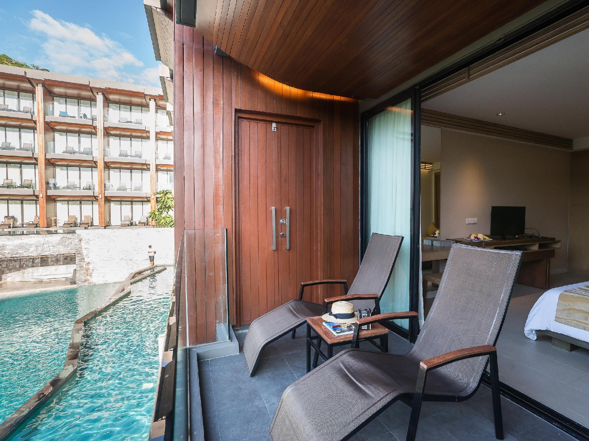KC Grande Resort & Spa109