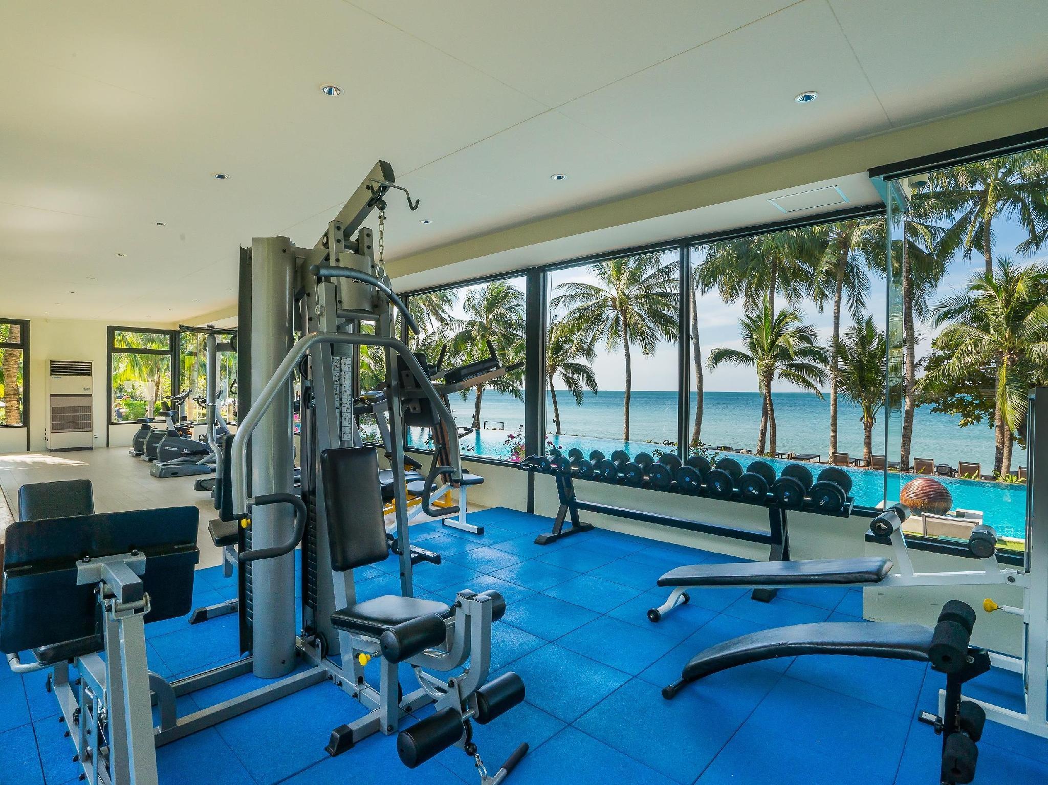 KC Grande Resort & Spa110