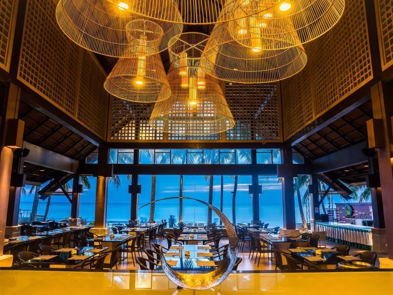 KC Grande Resort & Spa112