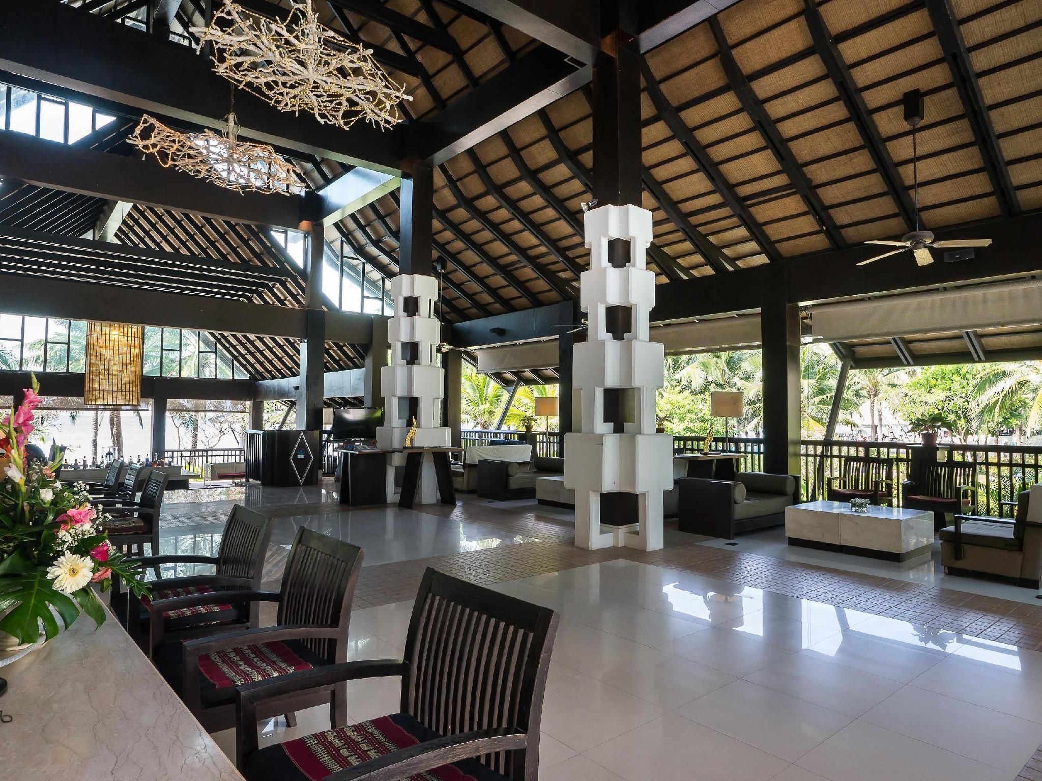 KC Grande Resort & Spa116