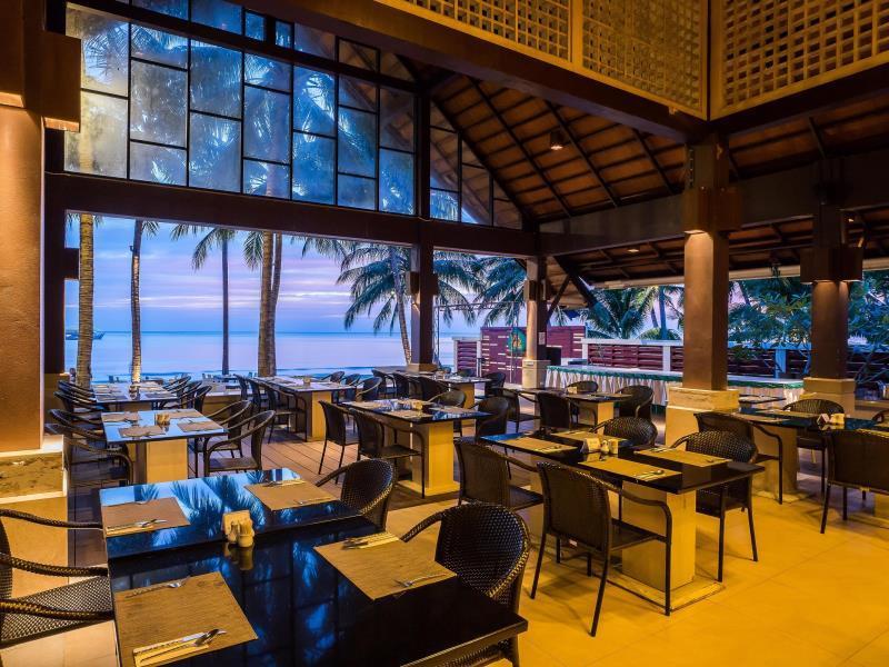 KC Grande Resort & Spa118