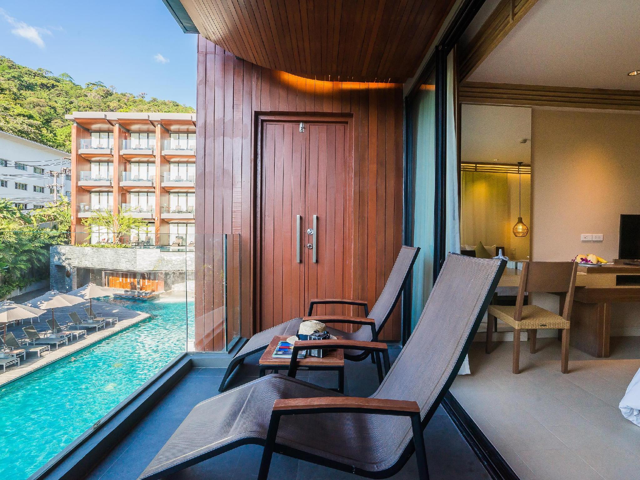 KC Grande Resort & Spa119
