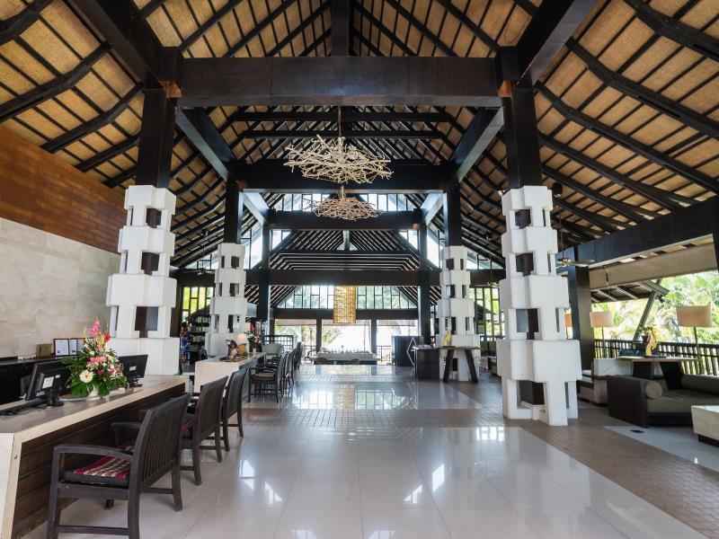 KC Grande Resort & Spa120