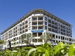 /hu-hu/mantra-esplanade-hotel/hotel/cairns-au.html?asq=vrkGgIUsL%2bbahMd1T3QaFc8vtOD6pz9C2Mlrix6aGww%3d