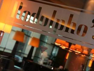 /ja-jp/radisson-blu-hotel-amsterdam-airport/hotel/amsterdam-nl.html?asq=m%2fbyhfkMbKpCH%2fFCE136qWmYcmKWqDrQN6M5VdvTT5g%2flr3iE%2baoJcTeFEMv3nGn