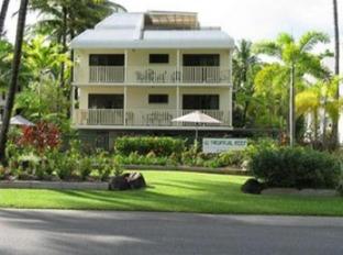 /seascape-holidays-tropical-reef-apartments/hotel/port-douglas-au.html?asq=rCpB3CIbbud4kAf7%2fWcgD4yiwpEjAMjiV4kUuFqeQuqx1GF3I%2fj7aCYymFXaAsLu