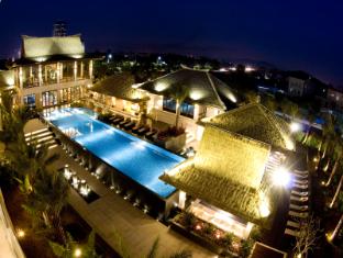 /th-th/riyuegu-hotsprings-resort/hotel/xiamen-cn.html?asq=vrkGgIUsL%2bbahMd1T3QaFc8vtOD6pz9C2Mlrix6aGww%3d