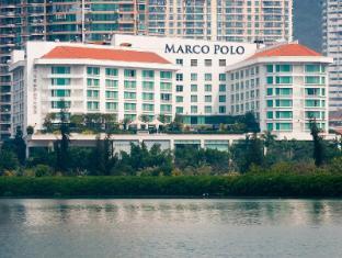 /ko-kr/marco-polo-xiamen-hotel/hotel/xiamen-cn.html?asq=vrkGgIUsL%2bbahMd1T3QaFc8vtOD6pz9C2Mlrix6aGww%3d