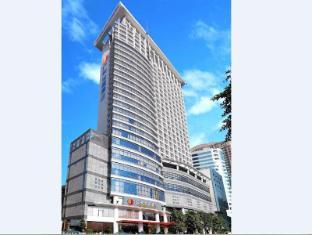 /nb-no/jianguo-hotel-guangzhou/hotel/guangzhou-cn.html?asq=x0STLVJC%2fWInpQ5Pa9Ew1vuIvcHDCwU1DTQ12nJbWyWMZcEcW9GDlnnUSZ%2f9tcbj