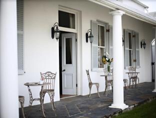 /ashbourne-house/hotel/franschhoek-za.html?asq=vrkGgIUsL%2bbahMd1T3QaFc8vtOD6pz9C2Mlrix6aGww%3d