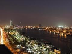 Carlton Tower Hotel | United Arab Emirates Budget Hotels