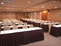Hong Kong Hotels Booking Cheap | meeting room