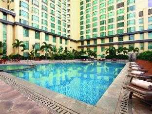 Manila Hotels Philippines Great Savings And Real Reviews